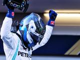 Valtteri Bottas fronts Mercedes 1-2 in strategy-driven Azerbaijan Grand Prix