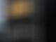 Pirelli: Teams against return of tyre war