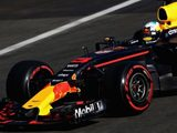 "Red Bull's Christian Horner: ""An unbelievable tale of two halves today"""