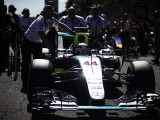 Tyre checks changed after Monza row