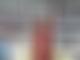 Di Grassi wins maiden Formula E race