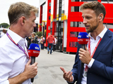 "Button: Time for Formula 1 ""to take risks"""