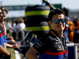 Red Bull eye deal for Yamamoto in 2020