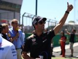 "Daniel Ricciardo: ""Hockenheim is a fun circuit and I've always enjoyed going there"""
