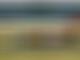70th Anniversary GP: Race team notes - McLaren