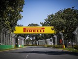 Australian F1 Grand Prix officially cancelled due to coronavirus