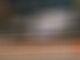 Sergio Perez rues missed podium opportunity
