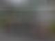 Todt: Formula 1 in 'good shape' in 2016