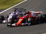 Formula 1 looks at grand prix circuit changes to improve racing