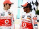 Watson: McLaren have perfect line-up