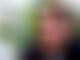Vettel joins Ferrari in three-year deal
