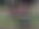 Perez: Shock Sakhir GP victory was on merit after Mercedes error