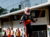 Race: Max banishes Ocon memories with Brazil win
