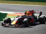 Verstappen rues early contact with Massa at Monza