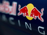 Red Bull confirm TAG Heuer engine deal