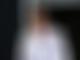 Wolff certain engine blows won't dictate title battle