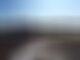 Kerb cutting deterrent added to Turn 2 at Sochi Autodrom