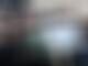Hülkenberg fastest, Red Bull still struggling