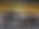 'Cruellest positions' provide hope for Alfa Romeo