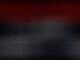 Korean GP: Preview - McLaren