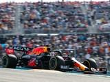 F1 United States Grand Prix - Start time, how to watch & more