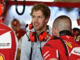 Wolff: Don't discount Ferrari