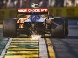 Lando Norris wary of McLaren 2019 Australian GP qualifying repeats