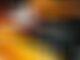 McLaren F1 Offering Simulator Job as eSports Prize
