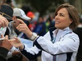 Williams believes Ferrari's heritage payment should be reduced