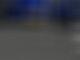 Sauber's F1 future secured