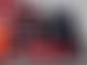 Launch analysis: Ferrari SF1000