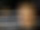 Raikkonen expects qualifying improvement