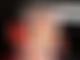 Arrivabene: Ferrari will 'continue to believe'