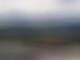 "Ricciardo rues ""disheartening"" power glitch that cost him points finish"
