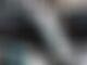 Hamilton already ready to race