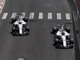Welcome to Monaco Massa tells Stroll