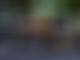 Verstappen 200mph blowout and Hamilton shock error hand Perez Azerbaijan win