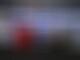 Italian GP: Friday Press Conference - Part 1