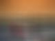 In photos: McLaren's greatest MP4 cars