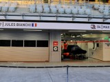 Marussia to run only one car