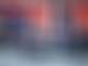 Pirelli used full range of slicks at Barcelona