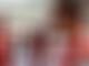 Ecclestone defends Vettel