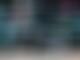 Vettel takes blame for disastrous dry tyre call