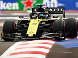 Renault to consider its F1 future as part of company-wide review