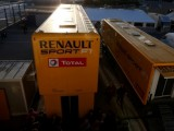 Renault validates engine tweaks