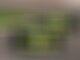 Ex-Minardi boss ponders return to Formula 1