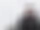 Mercedes: Bottas departure not a straightforward decision