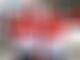 Ferrari and Ducati kick off Wrooom 2013