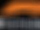 Formula 1 reveals new logo