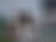 Hamilton dismisses F1 retirement talk